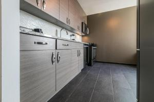 Luxury 2 Bedrooms Apartment Murray Hill, Apartmány  New York - big - 156