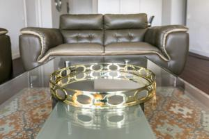 Luxury 2 Bedrooms Apartment Murray Hill, Apartmány  New York - big - 177