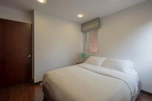 Gorgeous Chapinero Alto Apartment, Apartmány  Bogota - big - 18