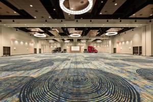 Embassy Suites By Hilton Denton Convention Center, Hotel  Denton - big - 36