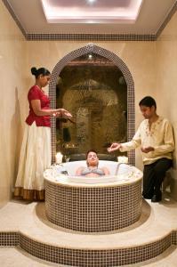Radisson Blu Resort & Spa, Golden Sands (29 of 35)