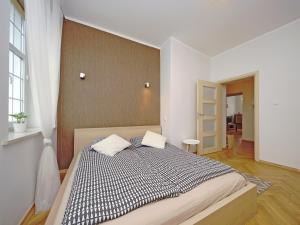 Seaside apartments - Piwna 9/10