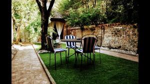 Garden Vittoria - Apartment - Cremona