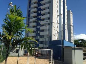 obrázek - Apartamento a 200 mt da Praia