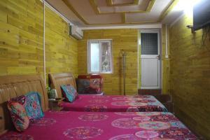 Auberges de jeunesse - Yao Element Guesthouse