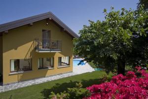 Bellagio Villa Sleeps 8 Pool Air Con - AbcAlberghi.com