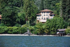 Acquaseria Villa Sleeps 20 Pool Air Con - AbcAlberghi.com
