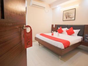 OYO 7585 The Stay Inn, Hotely  Visakhapatnam - big - 15