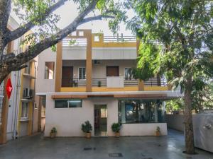 OYO 7585 The Stay Inn, Hotely  Visakhapatnam - big - 21