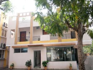 OYO 7585 The Stay Inn, Hotely  Visakhapatnam - big - 22
