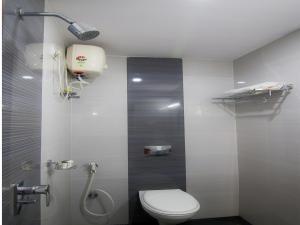 OYO 7585 The Stay Inn, Hotely  Visakhapatnam - big - 25
