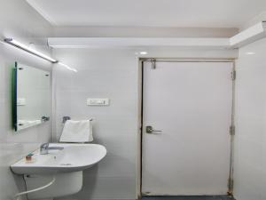 OYO 7585 The Stay Inn, Hotely  Visakhapatnam - big - 6