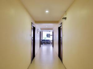 OYO 7585 The Stay Inn, Hotely  Visakhapatnam - big - 17