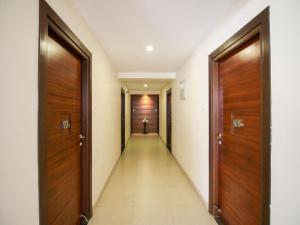 OYO 7585 The Stay Inn, Hotely  Visakhapatnam - big - 18