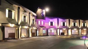 obrázek - Hida Takayama Hotel Viera Resort (Adult Only)