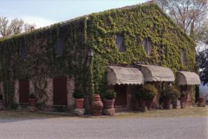 La fattoria di Nonna Raffaella - AbcAlberghi.com