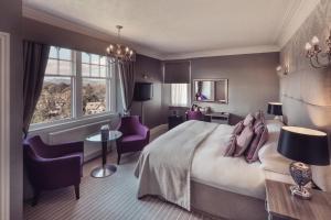 Hillthwaite House Hotel (31 of 144)