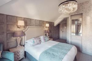 Hillthwaite House Hotel (14 of 163)
