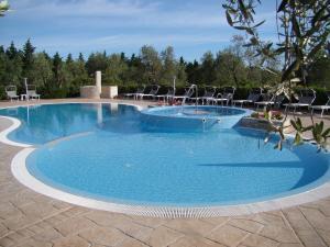 Holiday home Contrada Pasquarella - AbcAlberghi.com