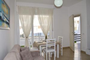 Summer Apartment - ALD126 - Hamallaj