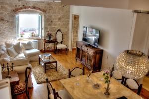 Imperial Luxury Apartment, Apartmány - Split