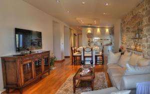 Imperial Luxury Apartment, Apartmány  Split - big - 11