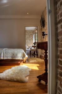 Imperial Luxury Apartment, Apartmány  Split - big - 73