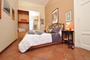Casa Visconti - abcRoma.com