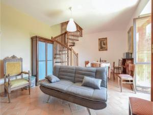 Three-Bedroom Holiday Home in Alvignano CE - Alvignanello