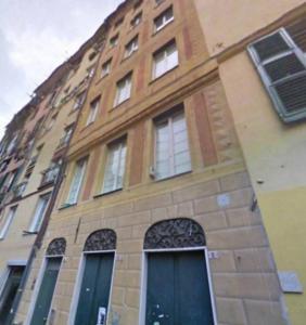 LOFT IN CITTA' - AbcAlberghi.com