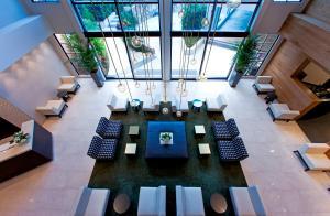 Sofitel Noosa Pacific Resort (18 of 70)
