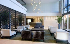 Sofitel Noosa Pacific Resort (23 of 70)