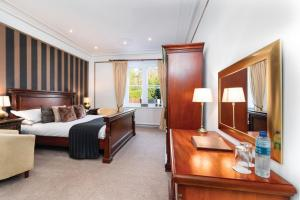 Bron Eifion Country House Hotel (17 of 34)