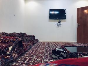 Hostels und Jugendherbergen - قصر نوماس