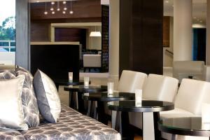 Sofitel Noosa Pacific Resort (34 of 70)