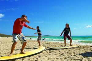 Sofitel Noosa Pacific Resort (40 of 70)