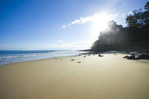 Sofitel Noosa Pacific Resort (31 of 70)