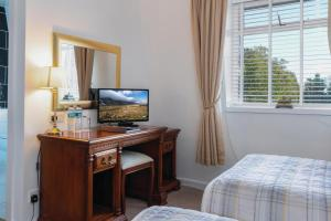 Bron Eifion Country House Hotel (9 of 34)