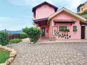 Villa Gaia - AbcAlberghi.com