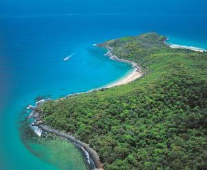 Sofitel Noosa Pacific Resort (30 of 70)