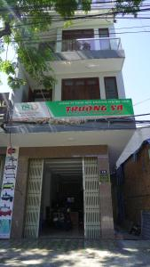WindHouse Hostel - Da Nang