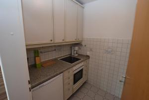 AB Apartment Objekt 119