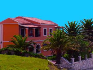 obrázek - Villa Voula