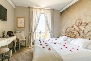 Camin Hotel Colmegna (10 of 66)