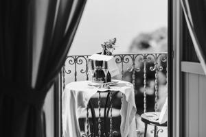 Camin Hotel Colmegna (9 of 66)