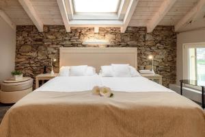 Camin Hotel Colmegna (8 of 66)