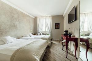 Camin Hotel Colmegna (4 of 66)