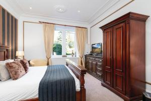 Bron Eifion Country House Hotel (2 of 32)