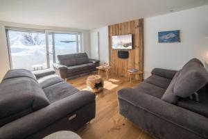 Andy - Chalet - Zermatt