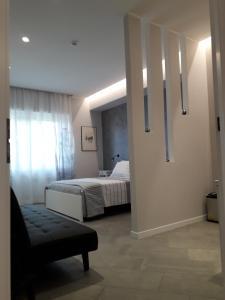 Interno 1 Ciampino Roma Luxury Apartment - AbcAlberghi.com